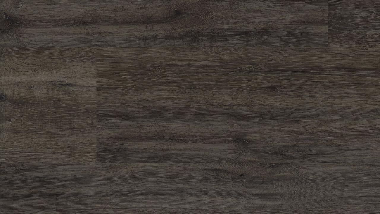 Fußboden Ohne Beton ~ Fußboden ohne xl fußboden ohne xl planeo sly xl aberdeen oak