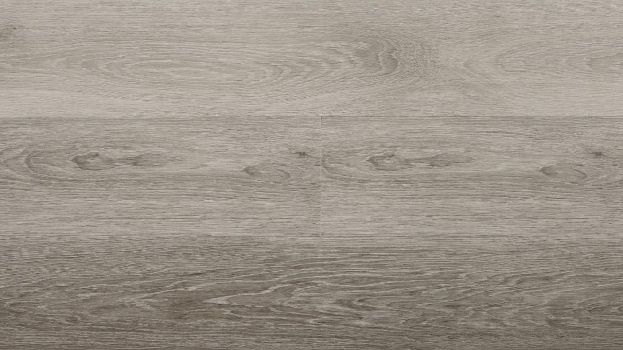 kwg vinylboden antigua infinity extend silbereiche grau. Black Bedroom Furniture Sets. Home Design Ideas