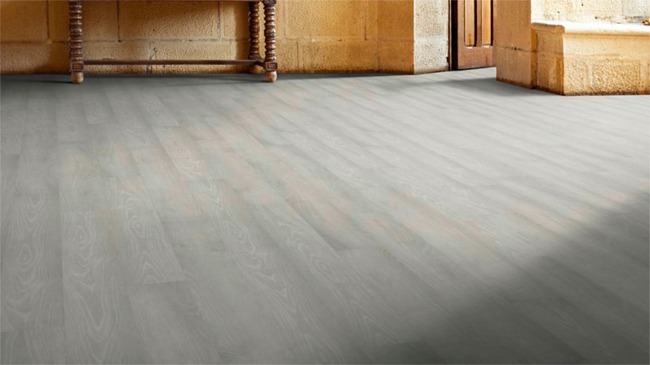 vinylboden sonderposten eiche 506m wei klick vinyl vinylboden. Black Bedroom Furniture Sets. Home Design Ideas