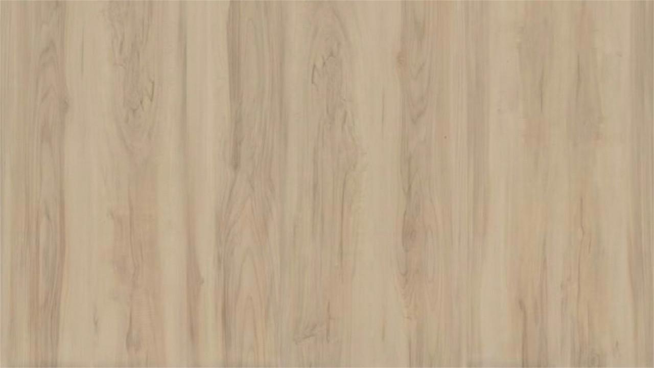 vinylboden sonderposten eiche creme 514m klick vinyl. Black Bedroom Furniture Sets. Home Design Ideas