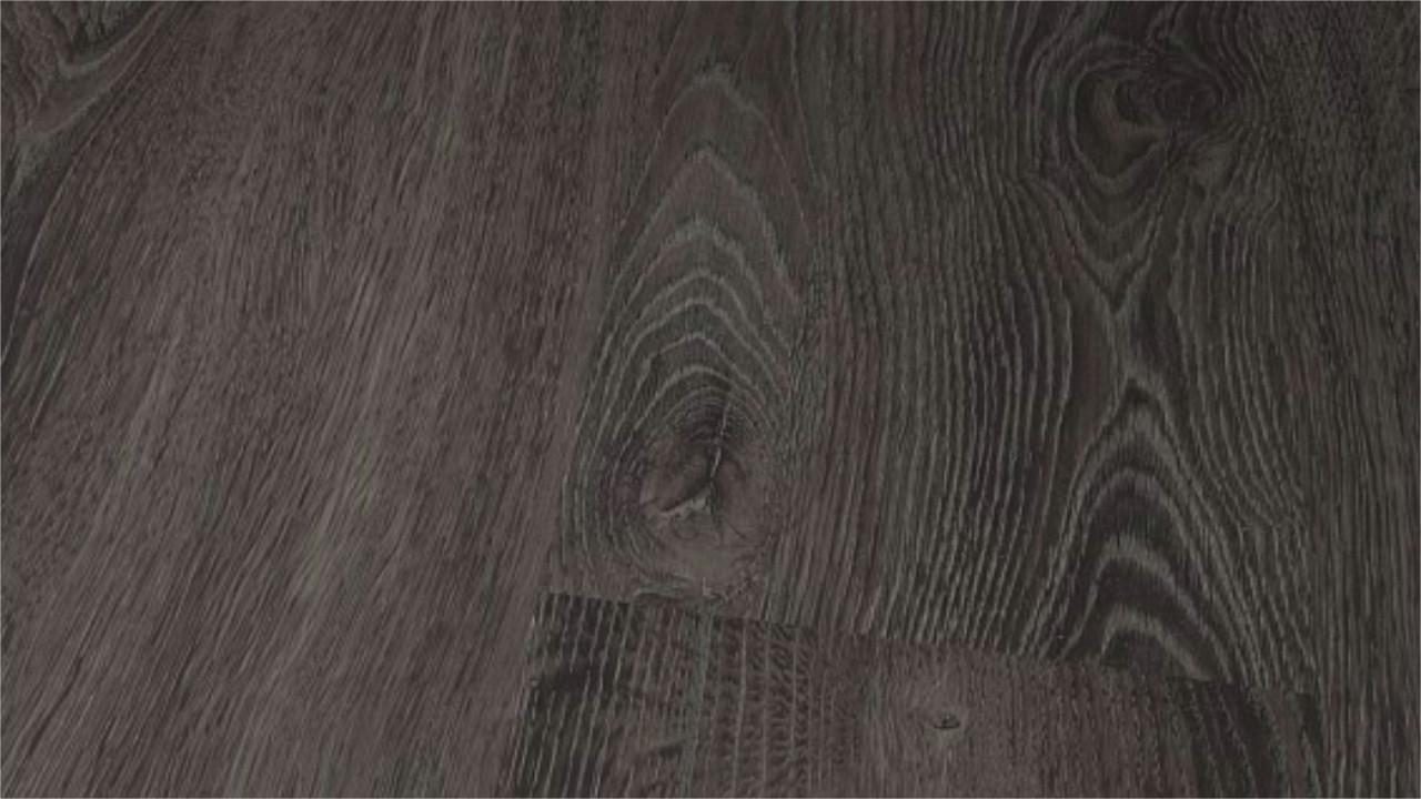 vinylboden kratzer reparieren merken r tilo vinyl design. Black Bedroom Furniture Sets. Home Design Ideas