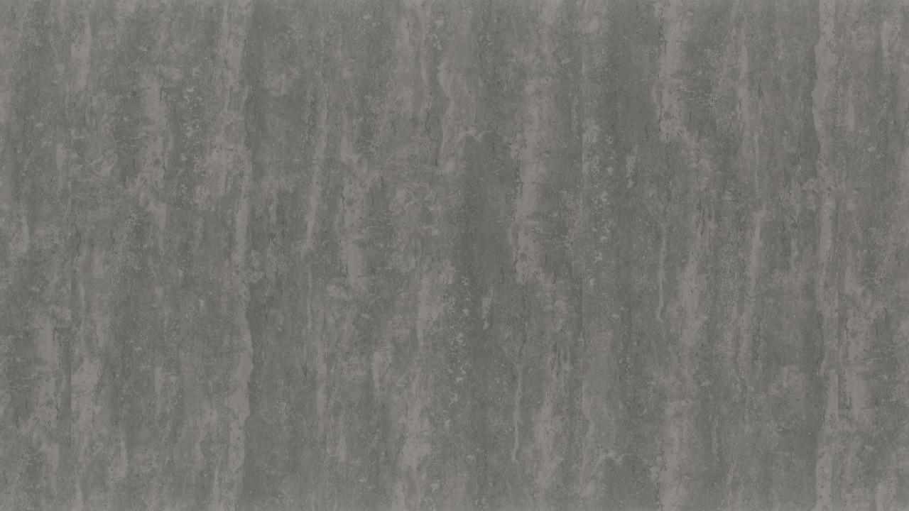 vinylboden objekt betonfliese 555 grau fliesenoptik. Black Bedroom Furniture Sets. Home Design Ideas