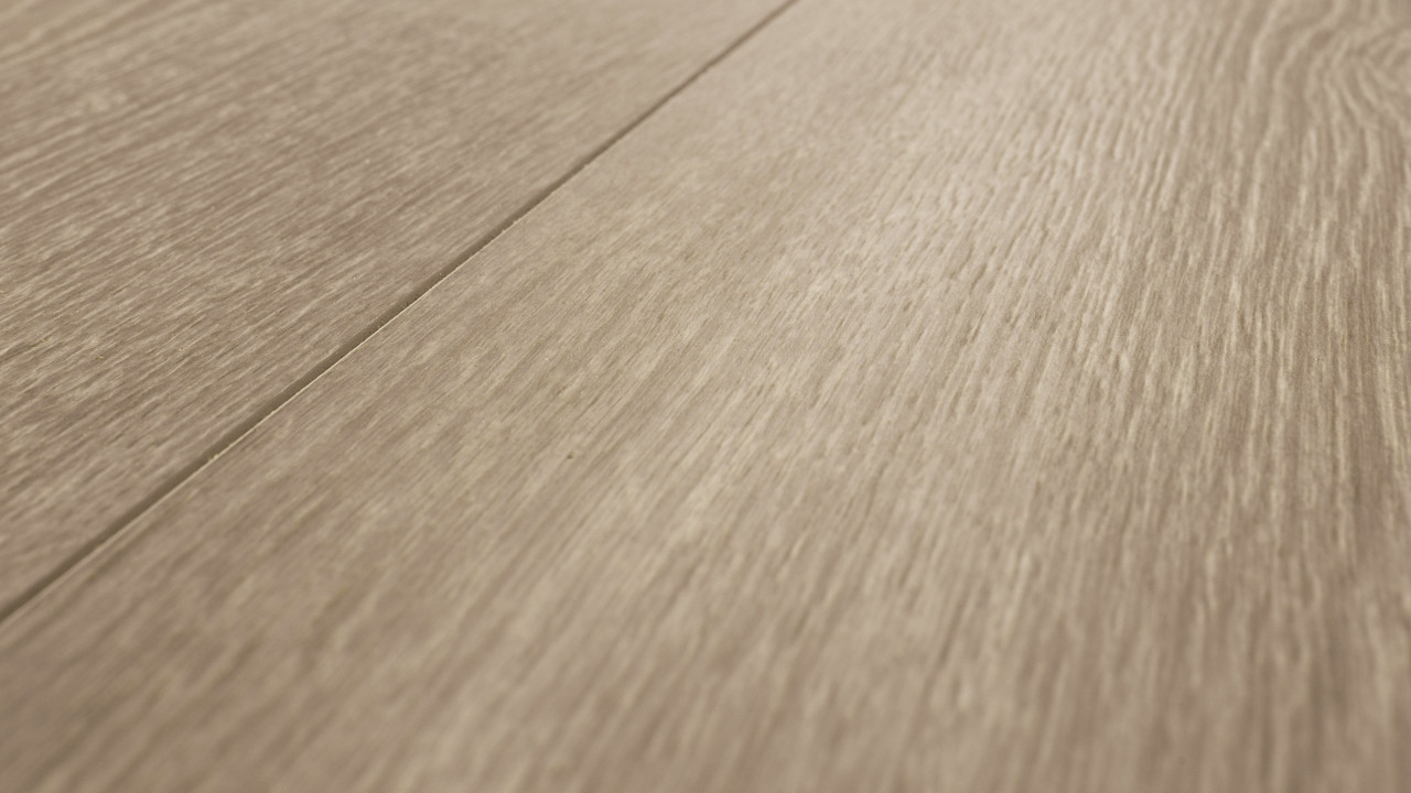 meister laminat melango ld 300 25 s eiche wei grau 6277 landhausdiele trittschall integriert. Black Bedroom Furniture Sets. Home Design Ideas