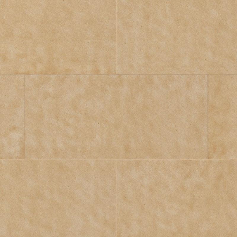 schulte r ume nadura boden 400 sandstein fliesenoptik steindekor feine steinstruktur. Black Bedroom Furniture Sets. Home Design Ideas
