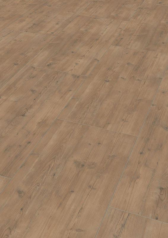 meister laminat classic lb 85 vintage wood 6399 rohholz poren struktur fliesenoptik laminat. Black Bedroom Furniture Sets. Home Design Ideas