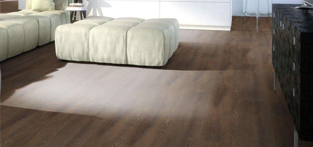 klick vinyl restposten planeo zuhause dakota hickory. Black Bedroom Furniture Sets. Home Design Ideas