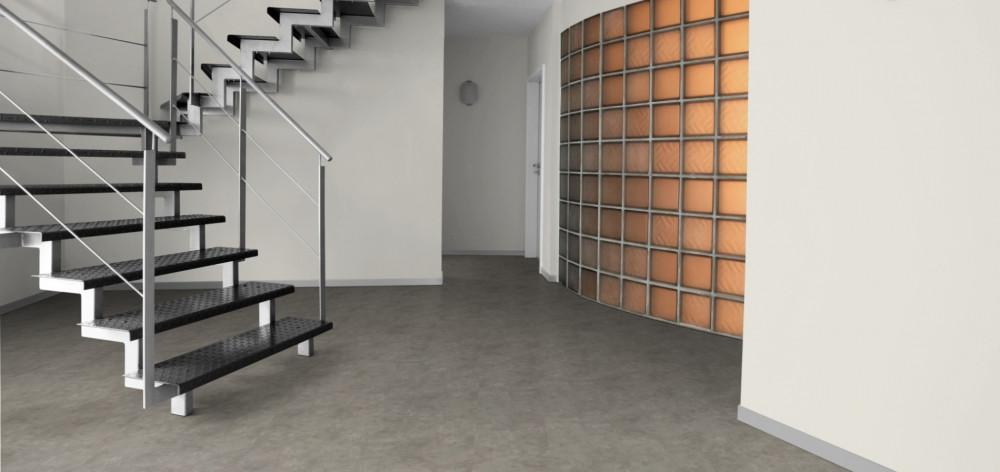 planeo klick vinyl planeo stein lecce klick vinyl. Black Bedroom Furniture Sets. Home Design Ideas