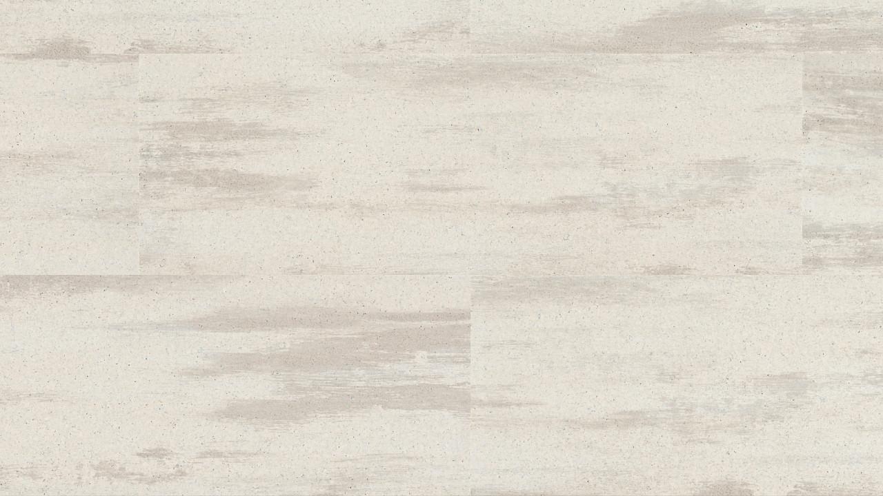 Korkfußboden Weiß ~ Meister korkboden classic kc 85 s vintage weißgrau 6817