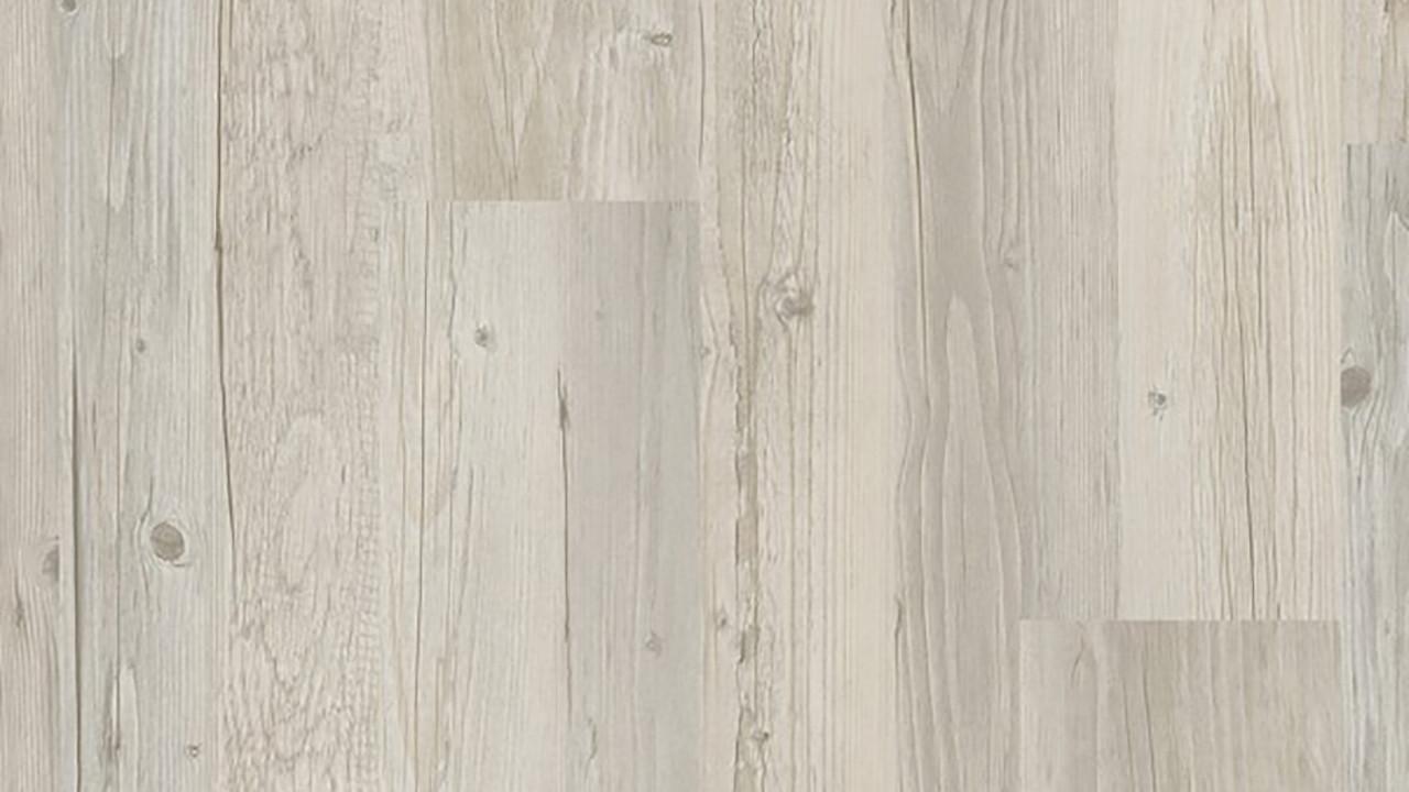 Gerflor Vinylboden Senso Urban Designboden Ceruse Blanc  # Ceruse Blanc