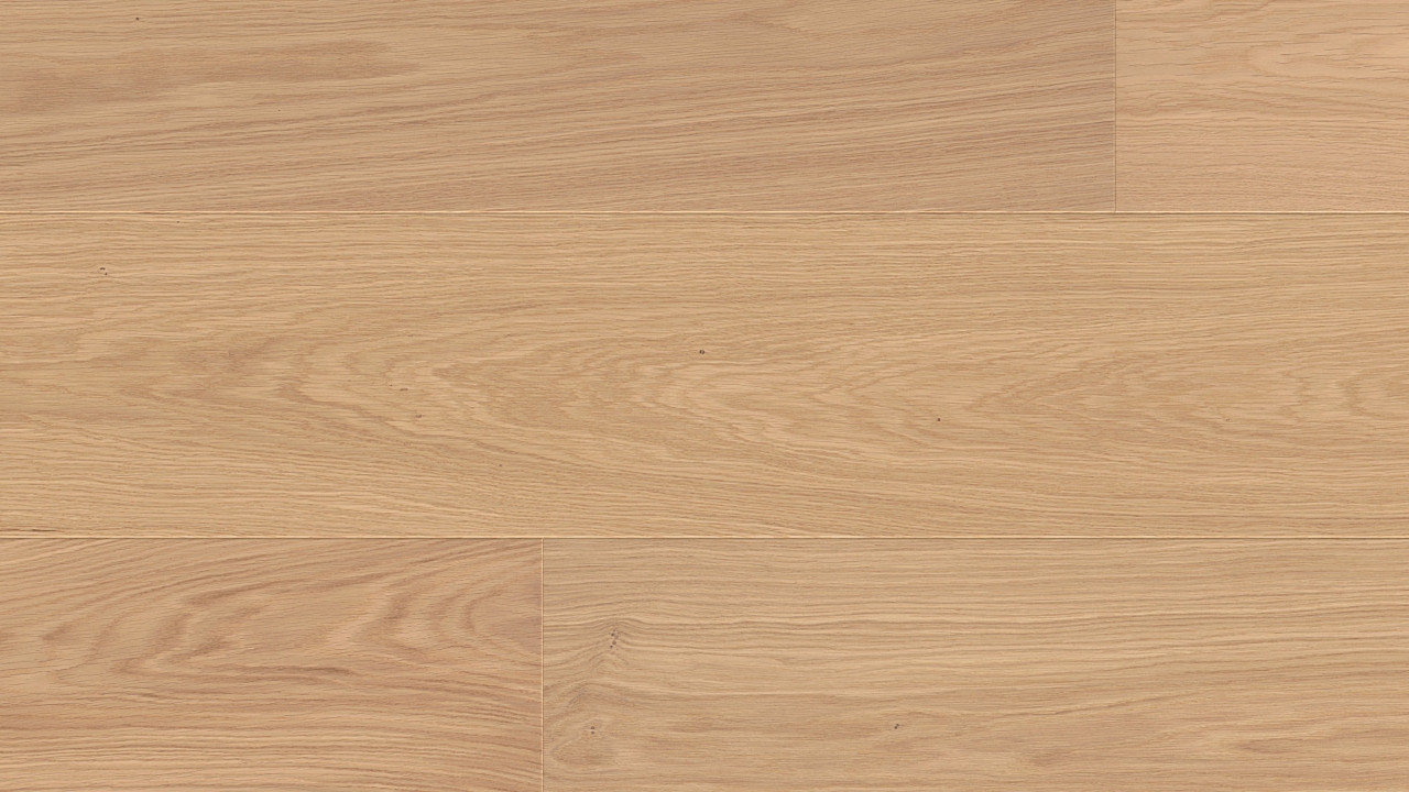 Vinyl Fußboden Meister ~ Meister longlife parkett penta pd eiche harmonisch cremeweiß