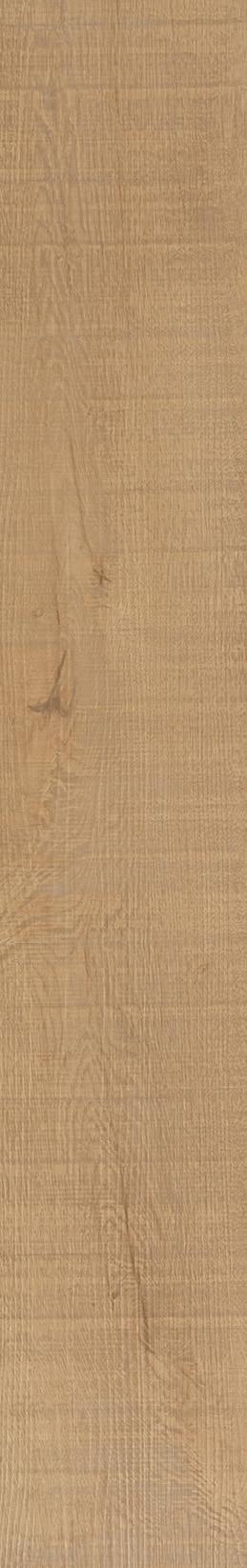 vinylboden restposten provence eiche s geraue holzoptik klick vinyl vinylboden. Black Bedroom Furniture Sets. Home Design Ideas