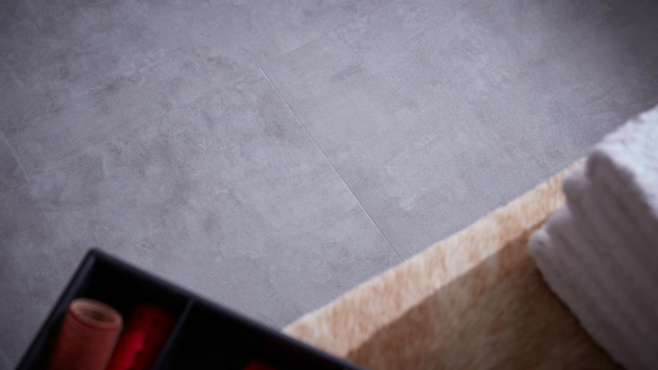 planeo klick vinyl good full size of vinyl klick laminat verlegen ebenfalls kleines klickvinyl. Black Bedroom Furniture Sets. Home Design Ideas