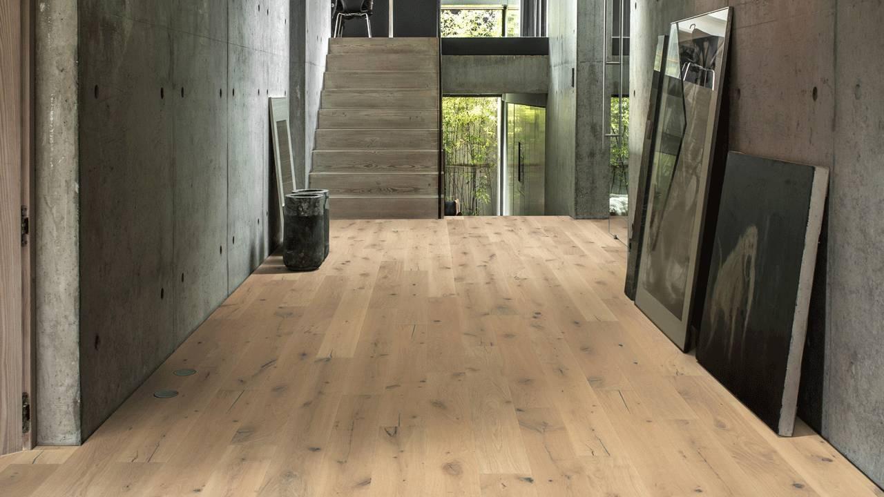 k hrs parkett artisan eiche abalone landhausdiele. Black Bedroom Furniture Sets. Home Design Ideas