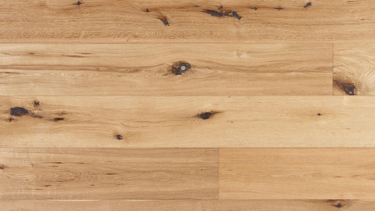 k hrs parkett artisan eiche straw landhausdiele naturge lt handgehobelt parkett. Black Bedroom Furniture Sets. Home Design Ideas