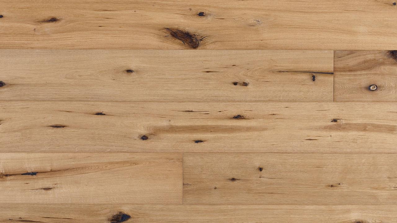 k hrs parkett artisan eiche wheat landhausdiele. Black Bedroom Furniture Sets. Home Design Ideas