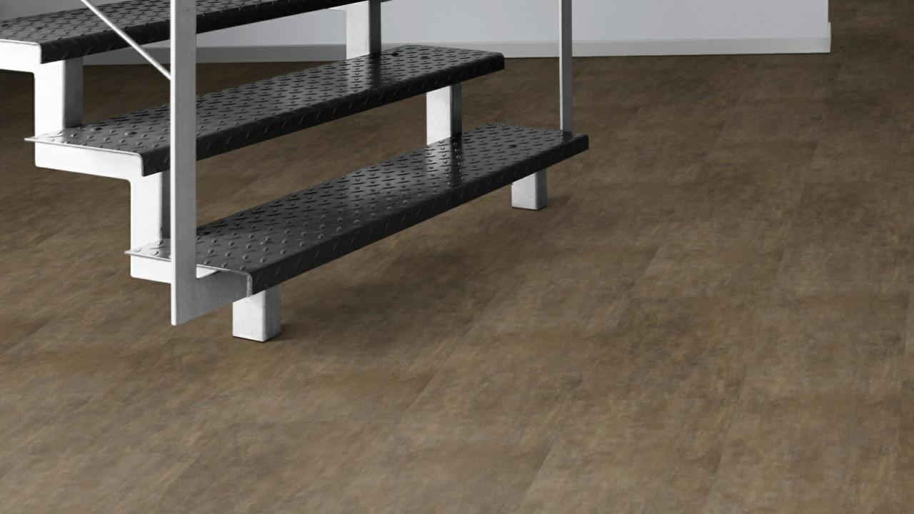planeo klick vinyl planeo stein bari klick vinyl. Black Bedroom Furniture Sets. Home Design Ideas