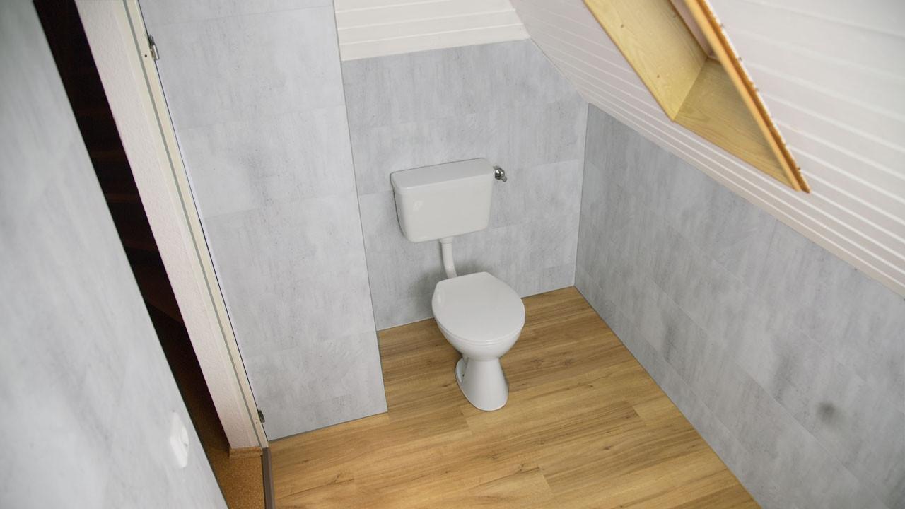 planeo wandverkleidung wandpaneele beton hell 1200 x. Black Bedroom Furniture Sets. Home Design Ideas
