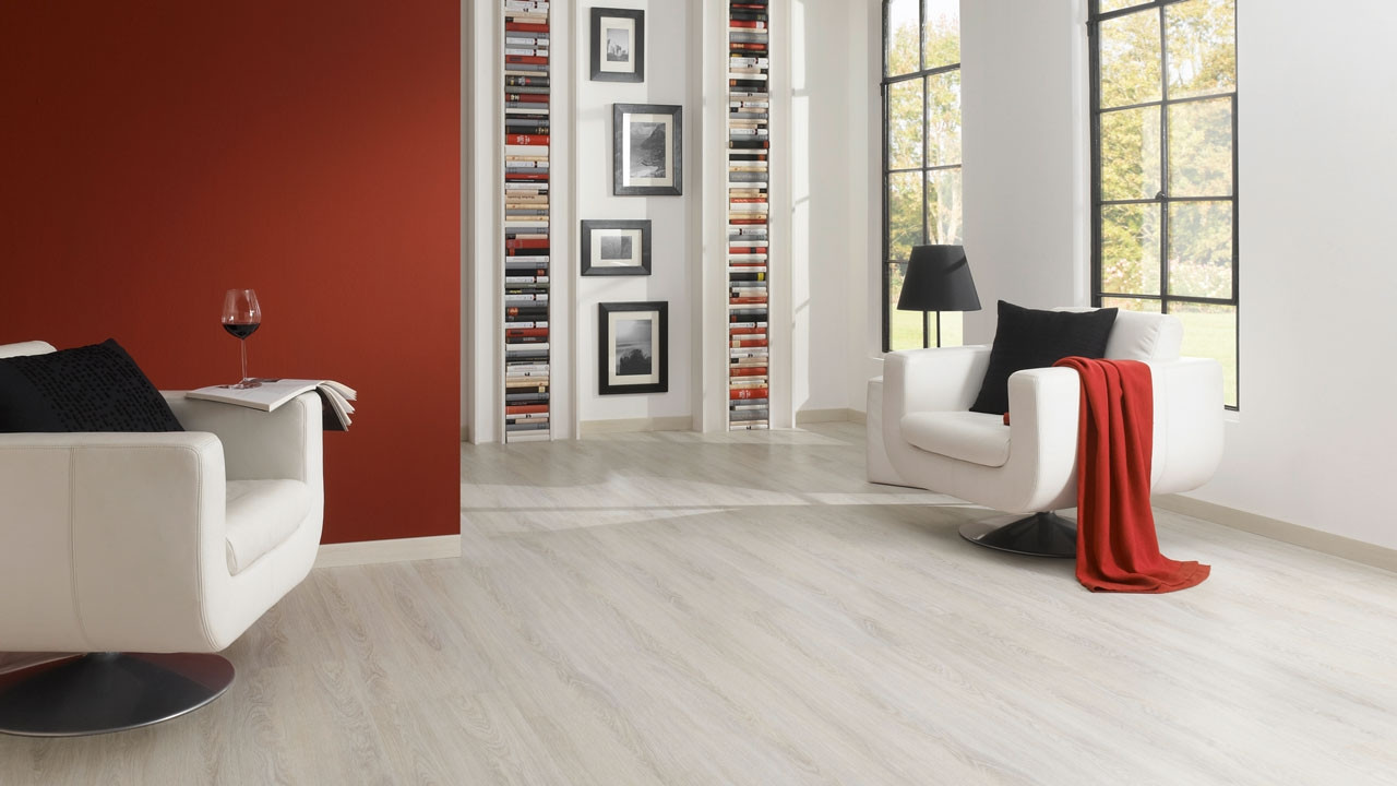 kwg korkboden zum kleben samoa burgeiche wei hc klebekork korkboden mehr bodenbel ge. Black Bedroom Furniture Sets. Home Design Ideas