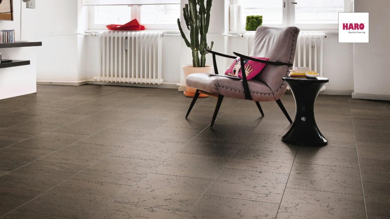 haro laminat celenio athos ferro. Black Bedroom Furniture Sets. Home Design Ideas