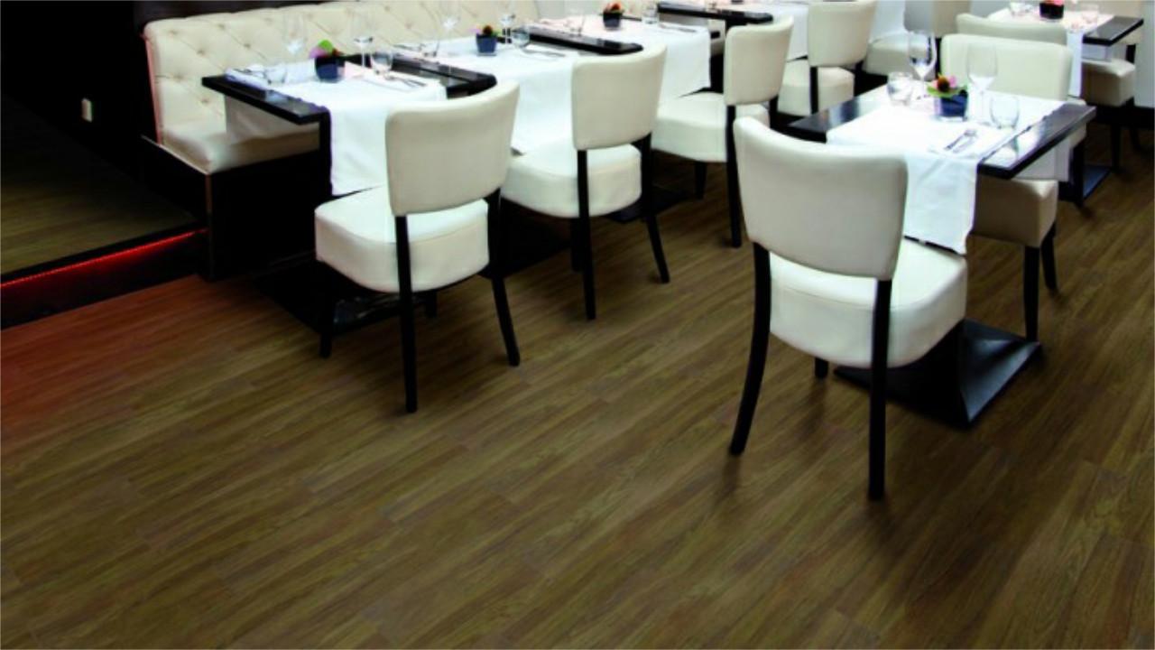 wineo vinylboden bacana wood classic walnut klick vinyl landhausdiele 1 stab klick vinyl. Black Bedroom Furniture Sets. Home Design Ideas