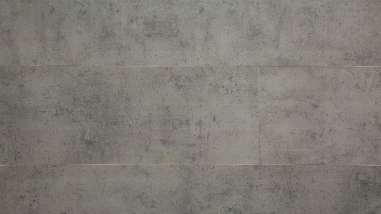 planeo baridecor wandverkleidung beton oscuro