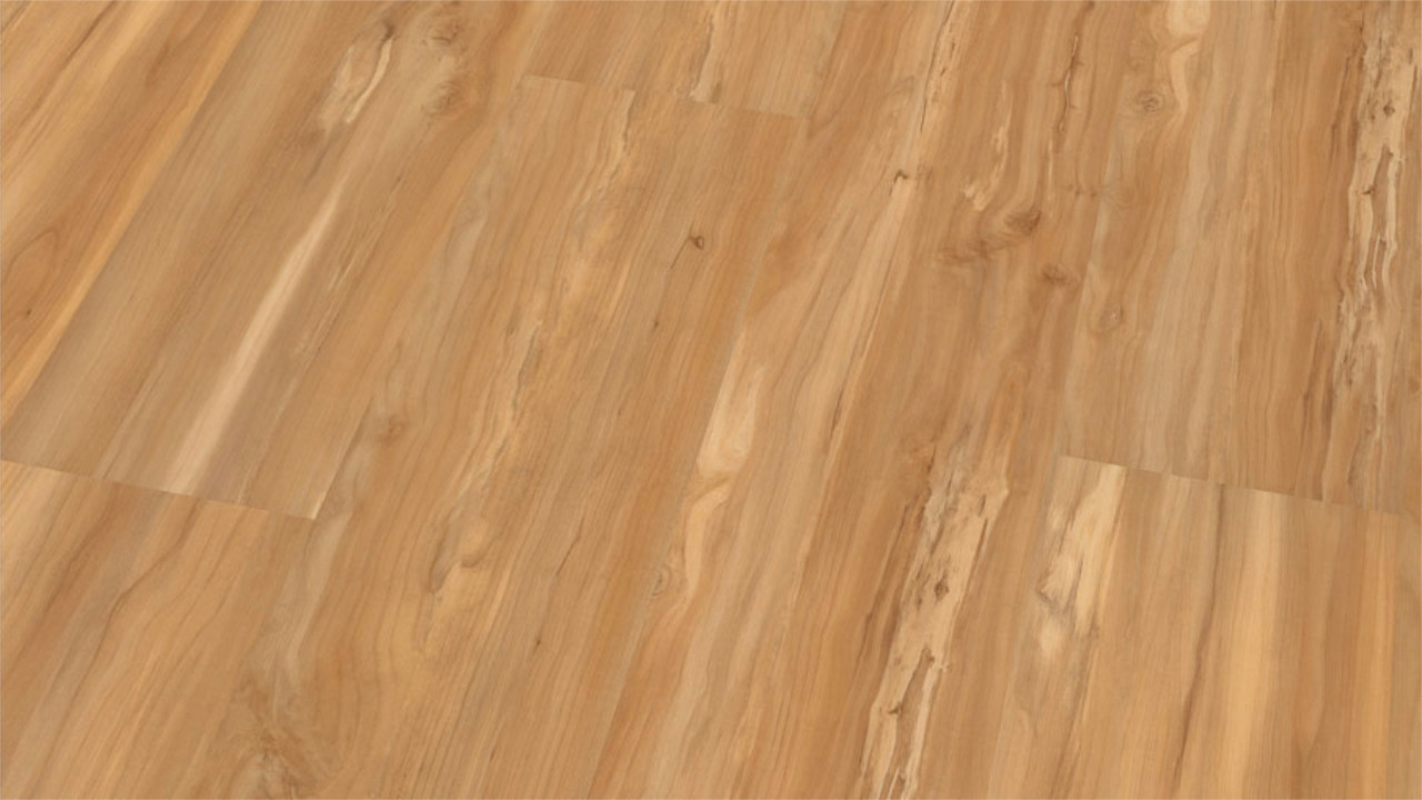 Wineo vinylboden ambra wood natural apple multilayer klick