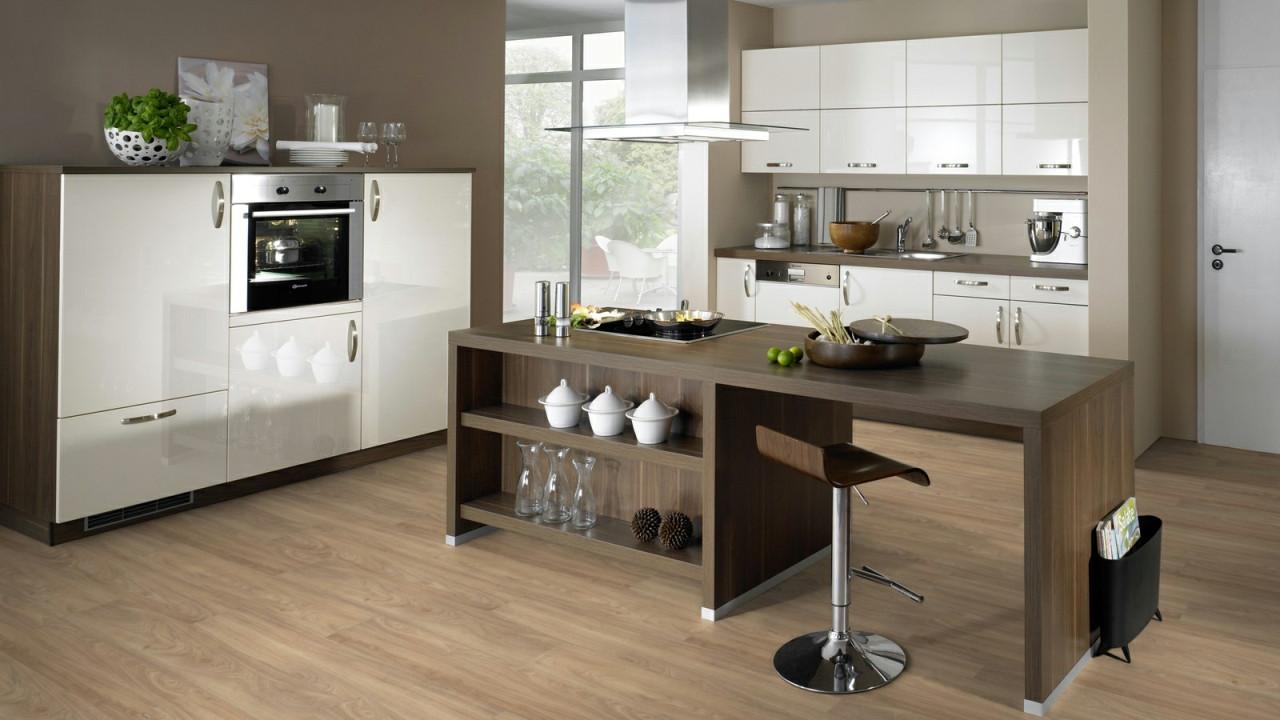 kchen restposten dms kchen maschine with kchen restposten. Black Bedroom Furniture Sets. Home Design Ideas