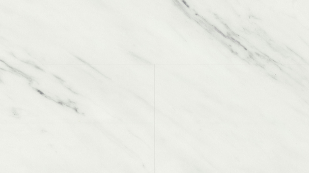 Wineo vinylboden 800 stone xl white marble klick vinyl fliesenoptik klick vinyl vinylboden - Vinylboden klick fliesenoptik ...