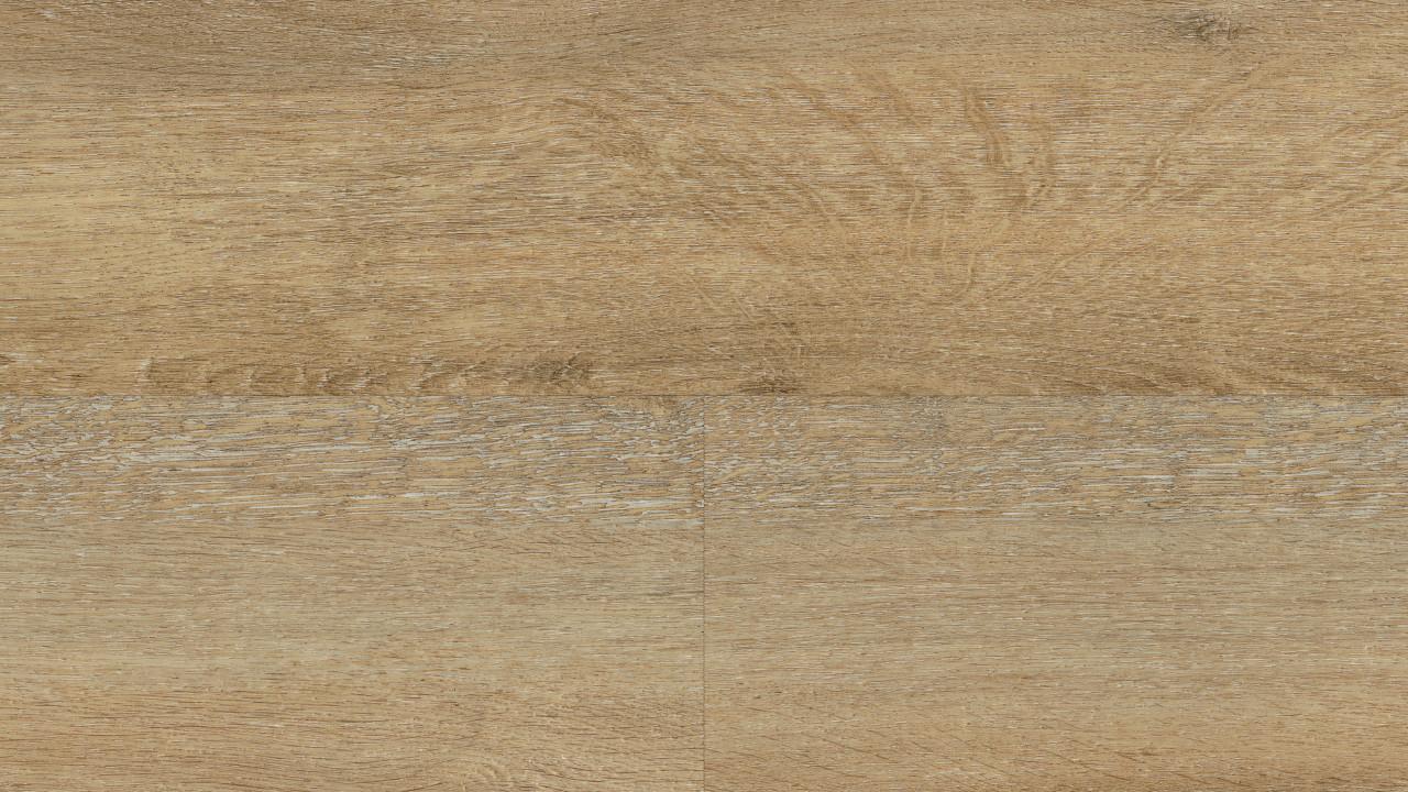 wineo 400 klickvinyl joy oak tender klick vinyl vinylboden. Black Bedroom Furniture Sets. Home Design Ideas