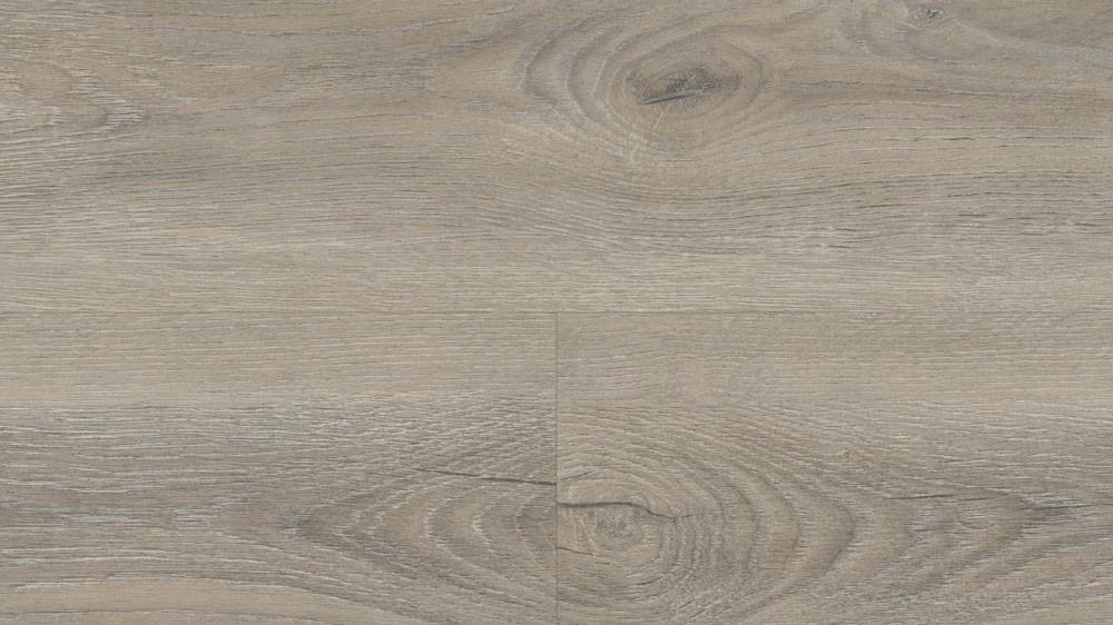 Wineo Klickvinyl Memory Oak Silver KlickVinyl Vinylboden - Vinylboden für nassräume