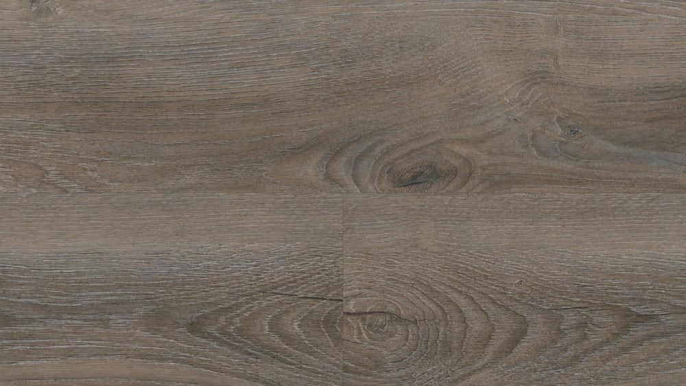 Wineo Klickvinyl Valour Oak Smokey KlickVinyl Vinylboden - Vinylboden für nassräume