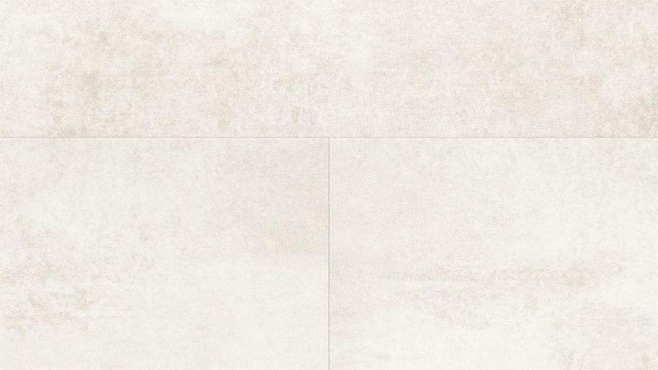 Wineo Bioboden Stone Stockholm Loft Zum Klicken Fliesen - Vinylboden selbstklebend steinoptik