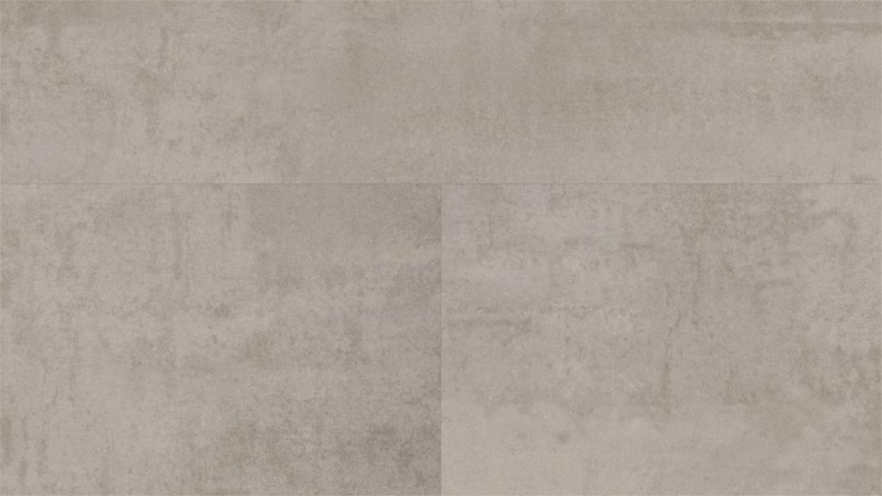 wineo bioboden 1000 stone paris art zum kleben fliesen steinoptik bioboden vinylboden. Black Bedroom Furniture Sets. Home Design Ideas