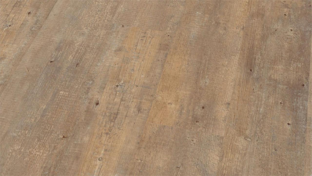 klick vinyl restposten wineo ambra wood pine boston cream landhausdiele. Black Bedroom Furniture Sets. Home Design Ideas