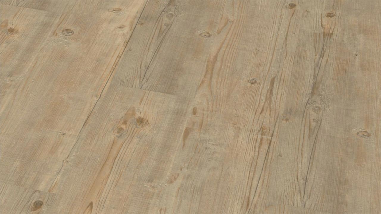 Wineo vinylboden ambra wood lohas greige multilayer klick