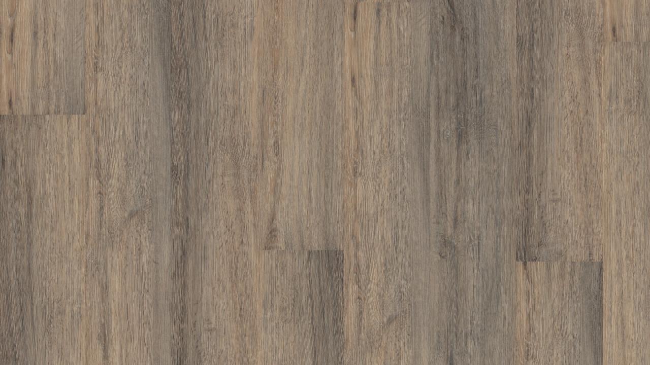 Vinylboden sonderposten chocolate oak landhausdiele klick vinyl