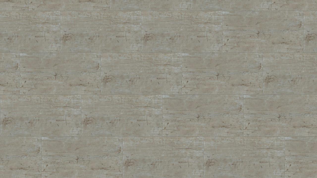 Fußboden Kaufen Xl ~ Wineo vinylboden stone xl heavy metal klick vinyl