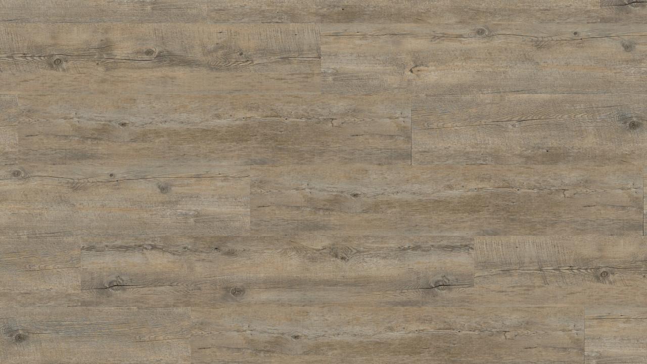 Wineo Klickvinyl Embrace Oak Grey KlickVinyl Vinylboden - Vinylboden für nassräume
