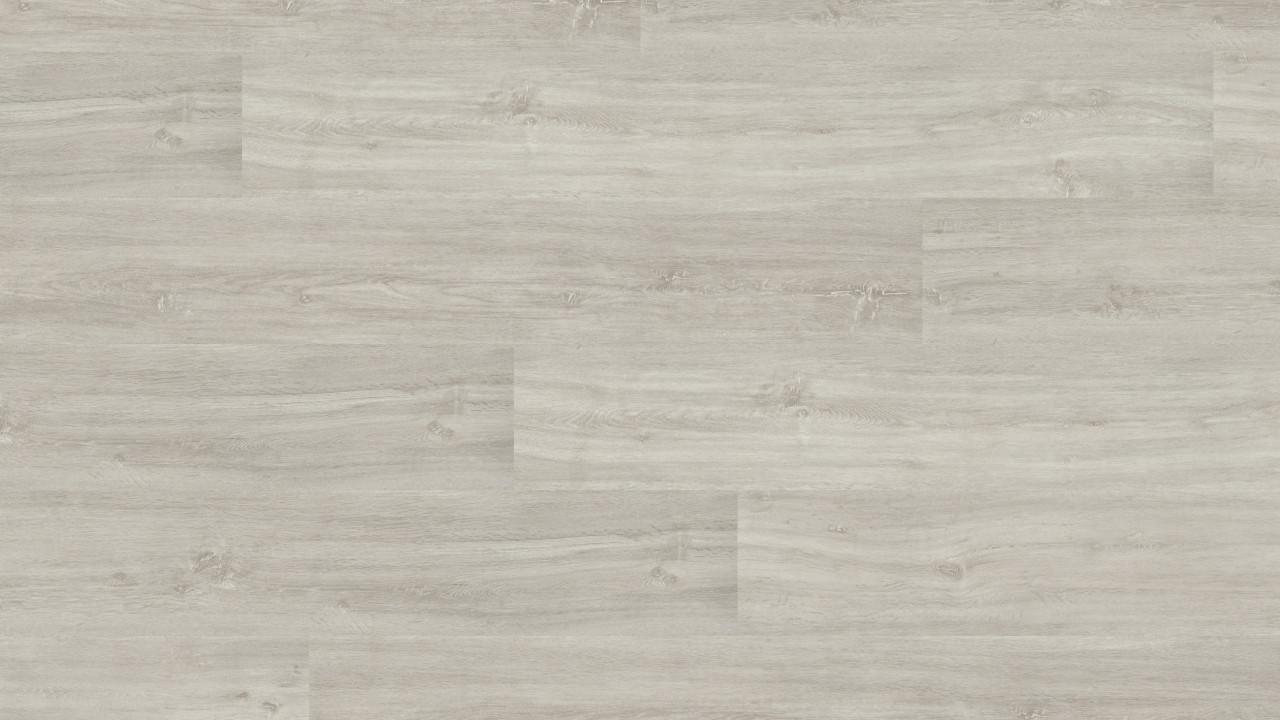 Wineo Klickvinyl Ambition Oak Calm KlickVinyl Vinylboden - Vinylboden für nassräume