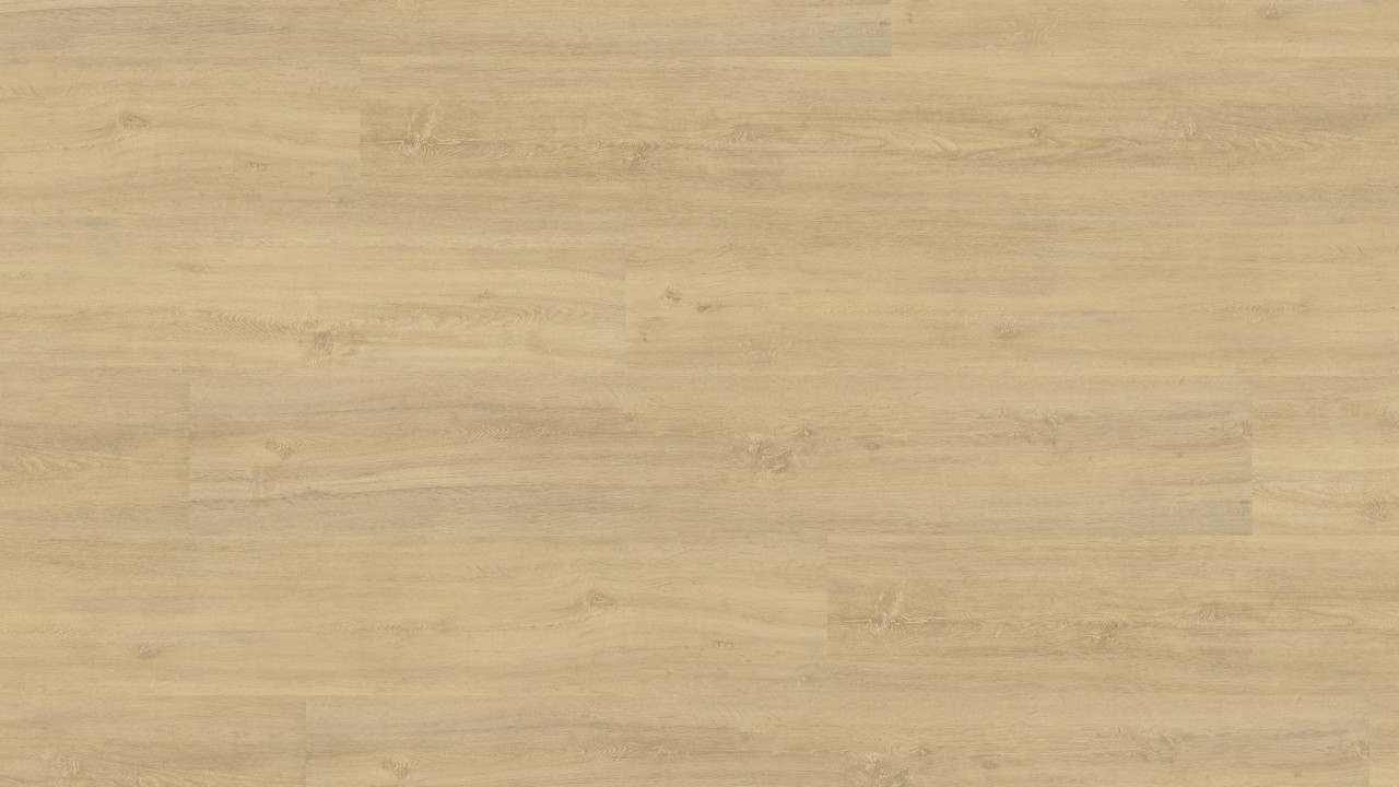 Wineo Klickvinyl Kindness Oak Pure KlickVinyl Vinylboden - Vinylboden für nassräume