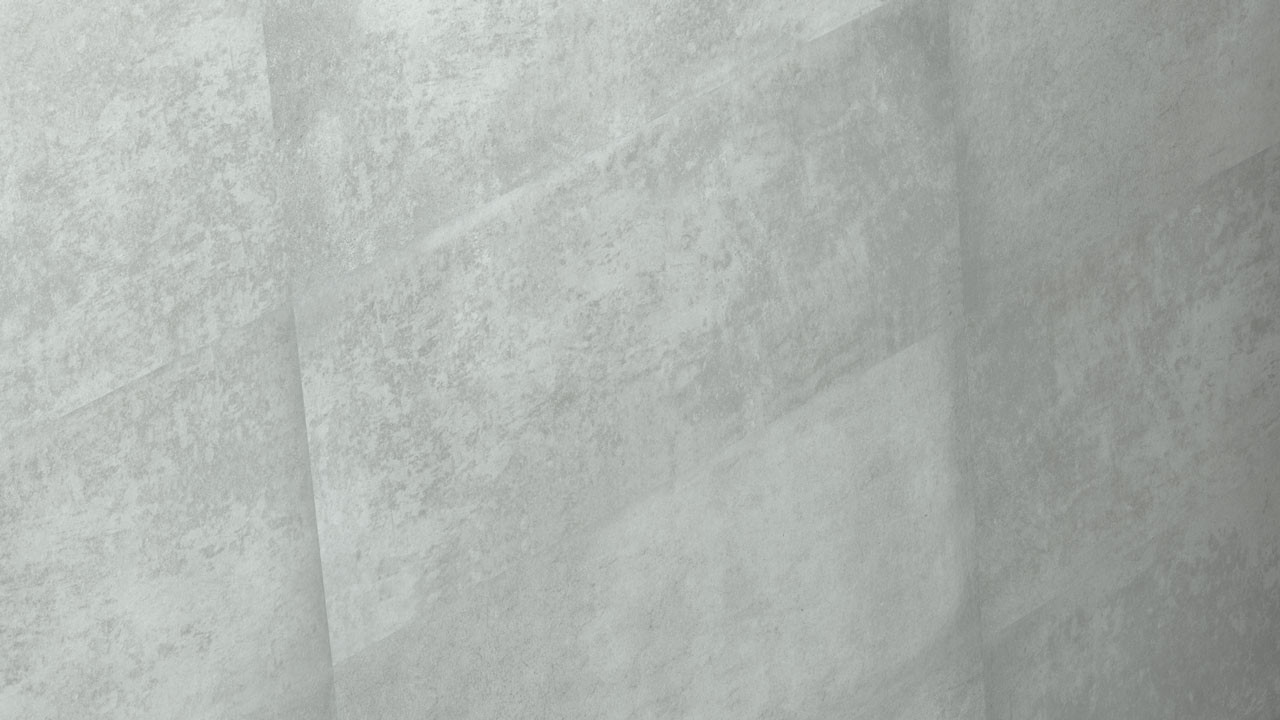 Beton Wandverkleidung planeo wandverkleidung wandpaneele beton 600 x 300 x 4 mm