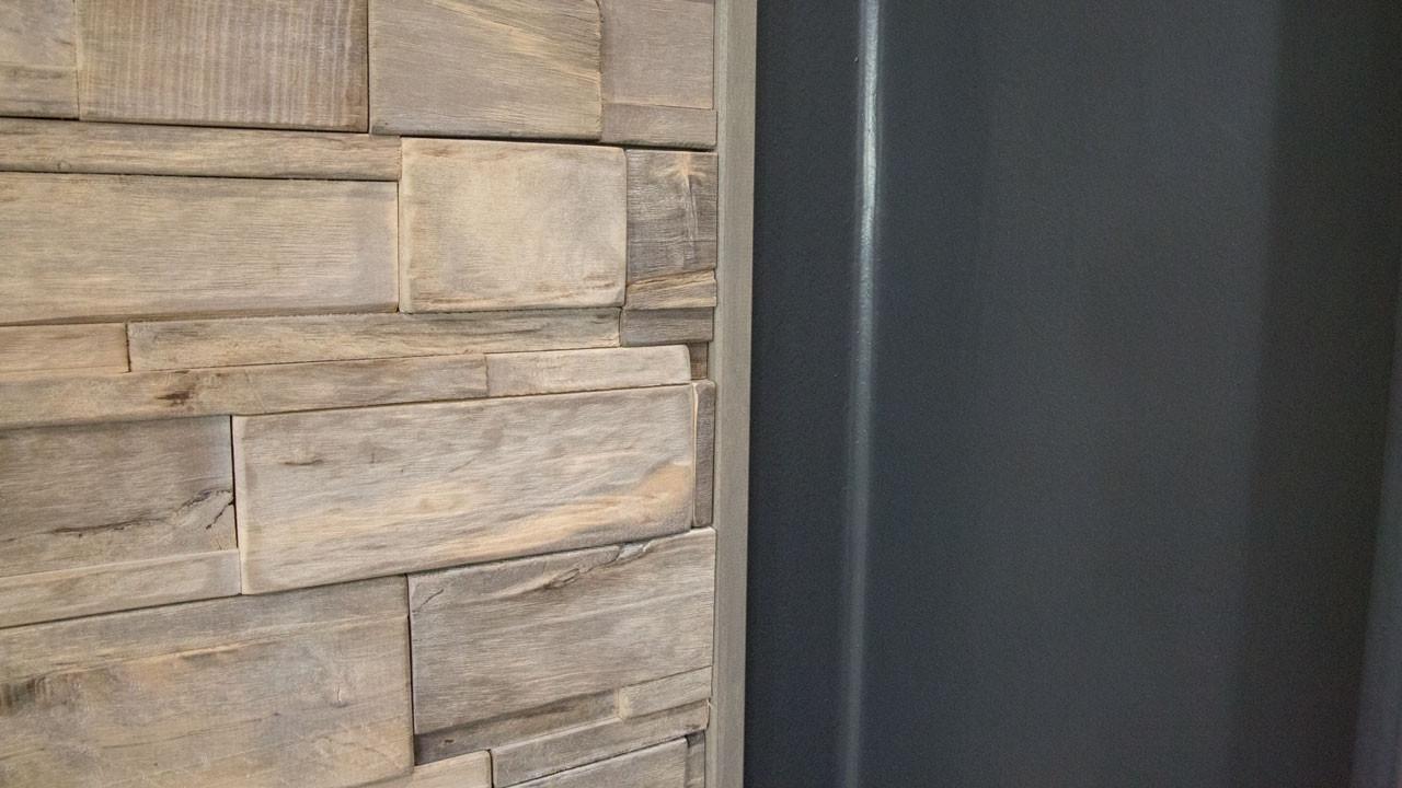 planeo indo driftwood molucca sea premium echtholz. Black Bedroom Furniture Sets. Home Design Ideas