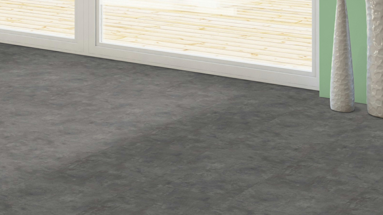 planeo klick vinyl planeo stein firenze klick vinyl. Black Bedroom Furniture Sets. Home Design Ideas