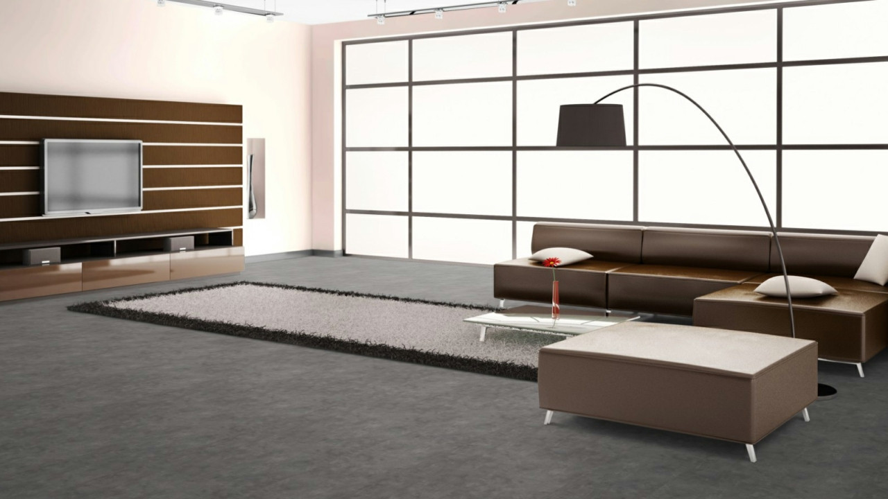planeo klick vinyl planeo stein firenze klick vinyl vinylboden. Black Bedroom Furniture Sets. Home Design Ideas