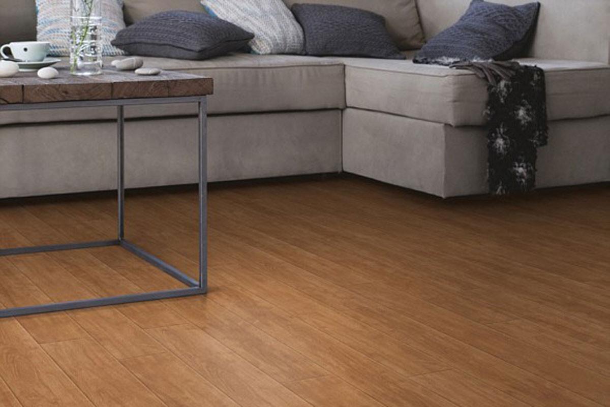 klick vinyl angebote. Black Bedroom Furniture Sets. Home Design Ideas
