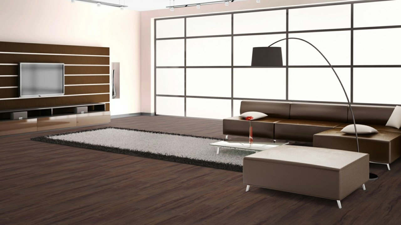planeo objekt graham oak klick vinyl vinylboden. Black Bedroom Furniture Sets. Home Design Ideas