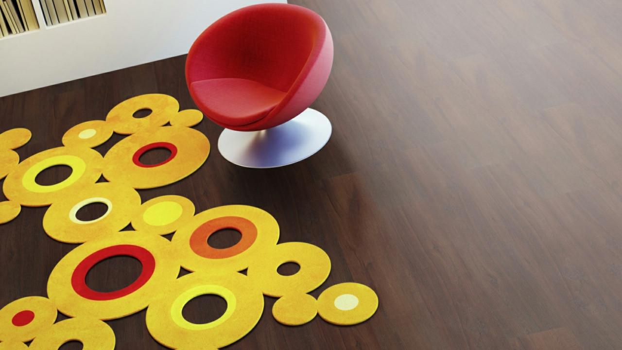 klick vinyl restposten planeo objekt kentucky oak landhausdiele. Black Bedroom Furniture Sets. Home Design Ideas