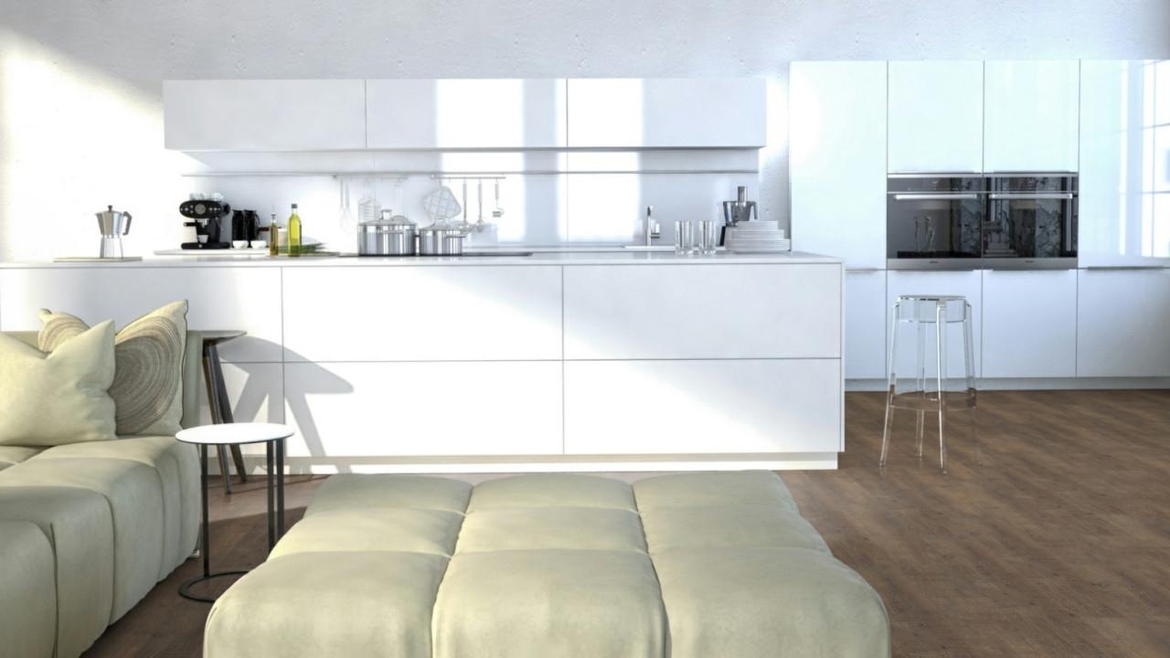 planeo klick vinyl planeo objekt cottage oak classic. Black Bedroom Furniture Sets. Home Design Ideas