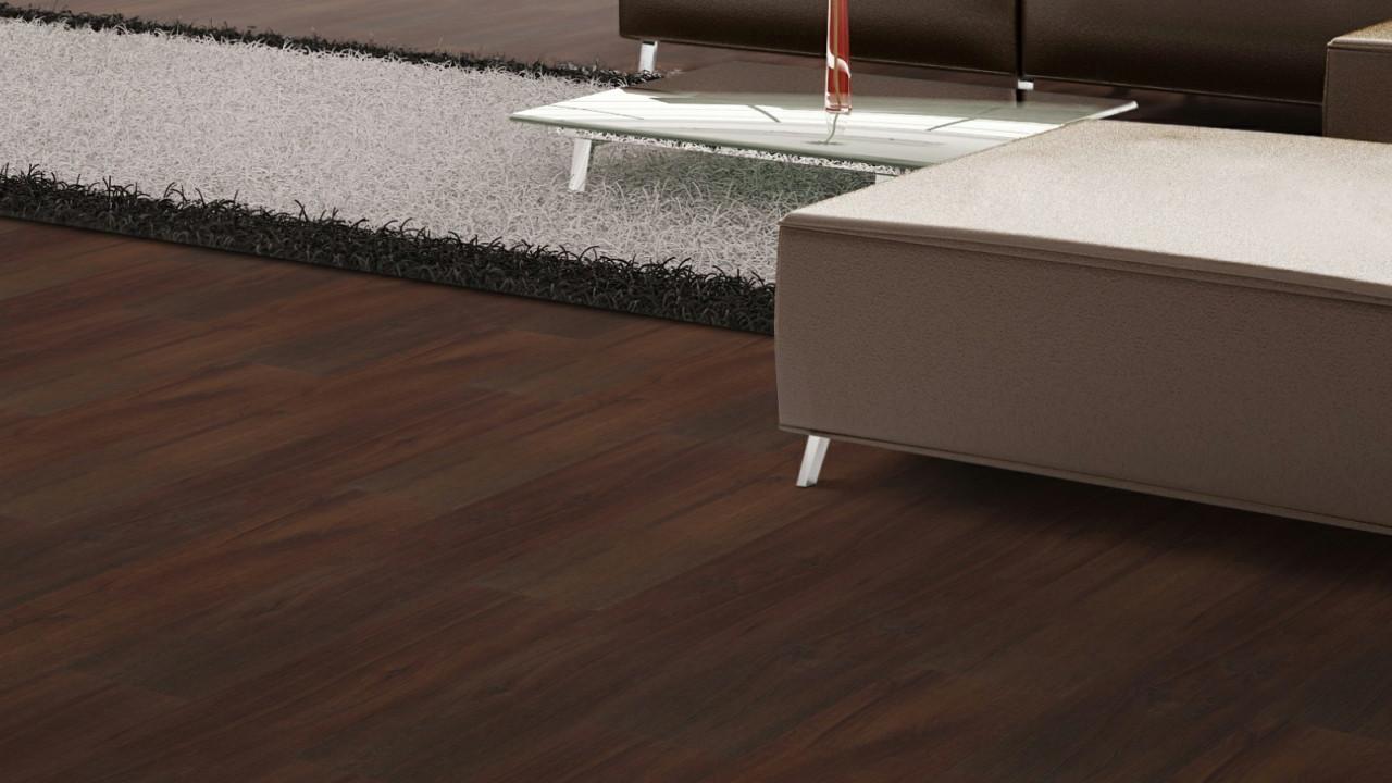 Fußboden Restposten ~ Klick vinyl restposten m² planeo objekt kentucky oak