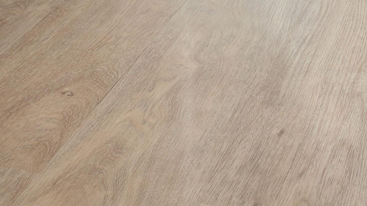 vinylboden sonderposten eiche gekalkt klebe vinyl vinylboden. Black Bedroom Furniture Sets. Home Design Ideas